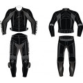 GP EVO - 2 Piece Suit
