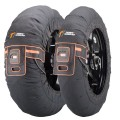 Thermal Technology Evo Dual-Zone tyre warmers
