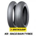 Dunlop KR wets set